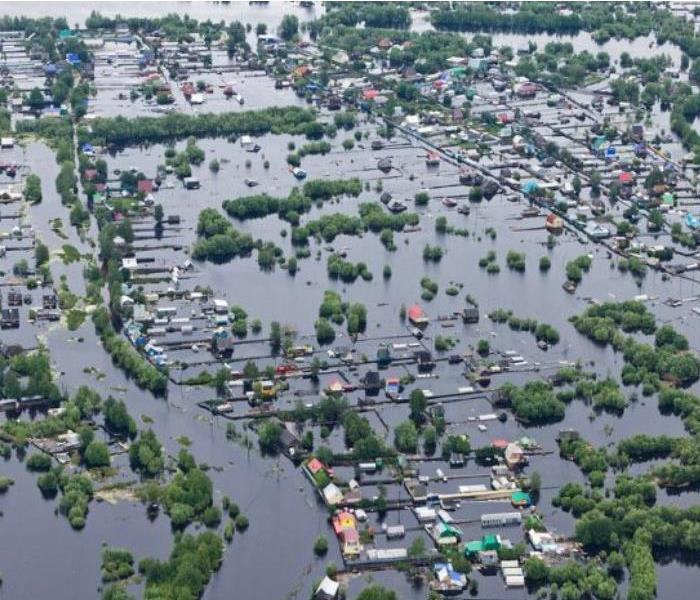 Storm Damage Flood Insurance 101: What Homeowners Need To Know